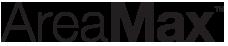 areamax_logo