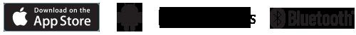 device_logos