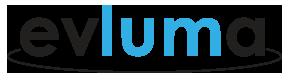 evluma-logo